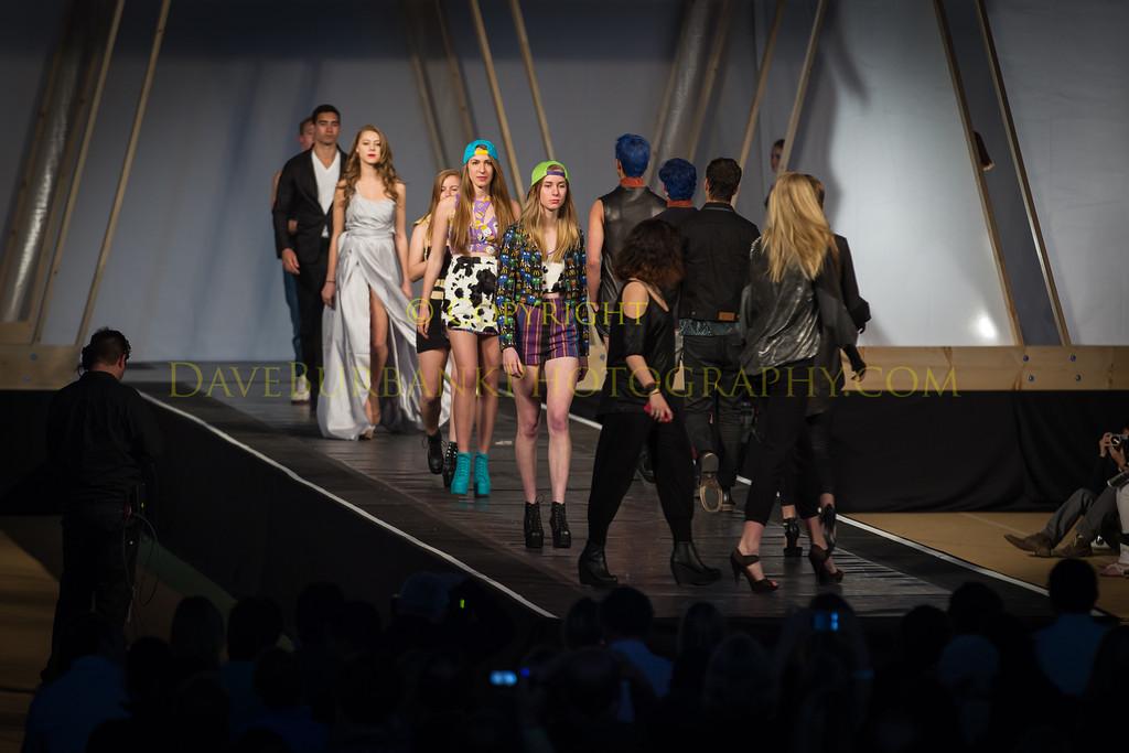 cornell_fashion_collective-309