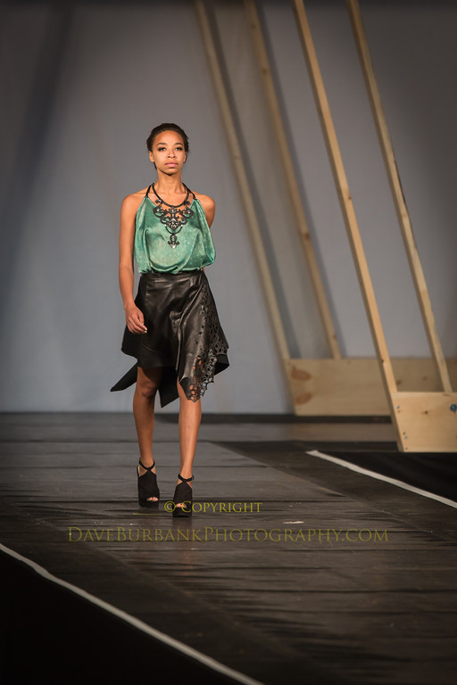cornell_fashion_collective-685