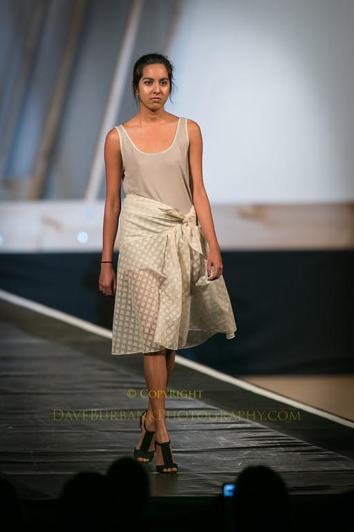 cornell_fashion_collective-977