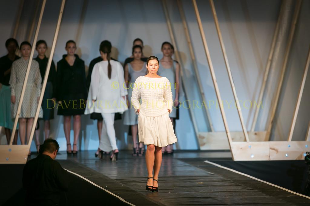 cornell_fashion_collective-990