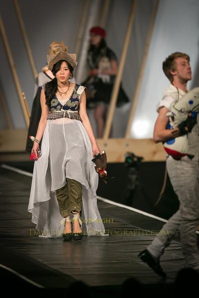 cornell_fashion_collective-875