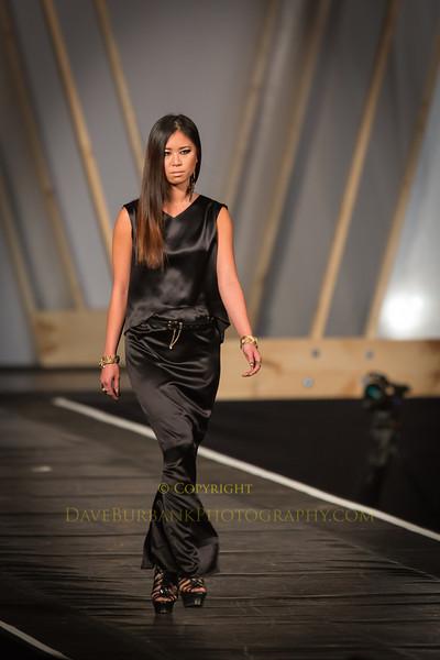 cornell_fashion_collective-554