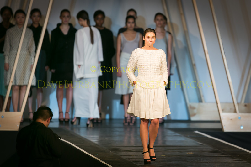 cornell_fashion_collective-991