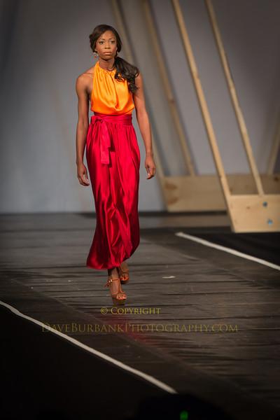 cornell_fashion_collective-660