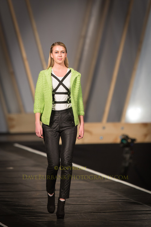 cornell_fashion_collective-382