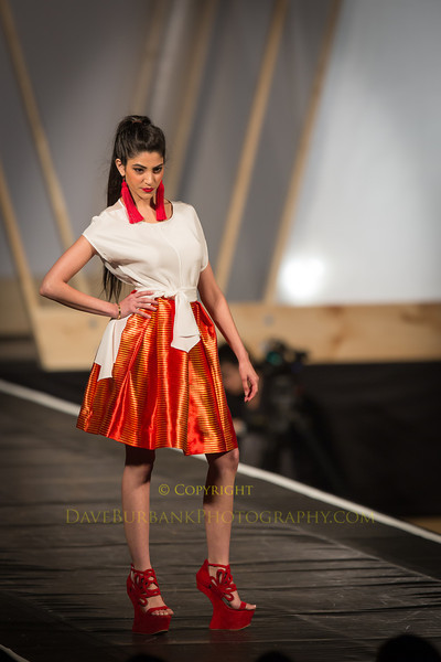 cornell_fashion_collective-654