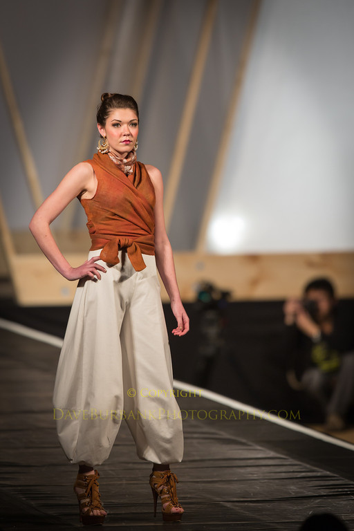 cornell_fashion_collective-638