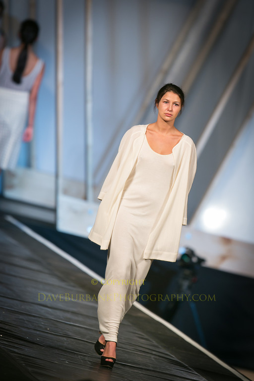 cornell_fashion_collective-984