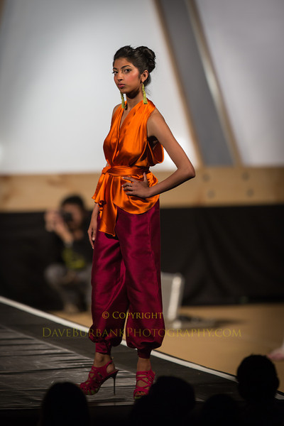 cornell_fashion_collective-604