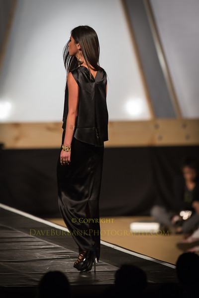 cornell_fashion_collective-557