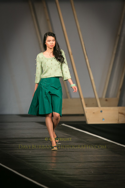 cornell_fashion_collective-804