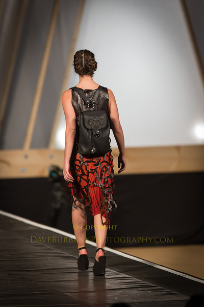 cornell_fashion_collective-717