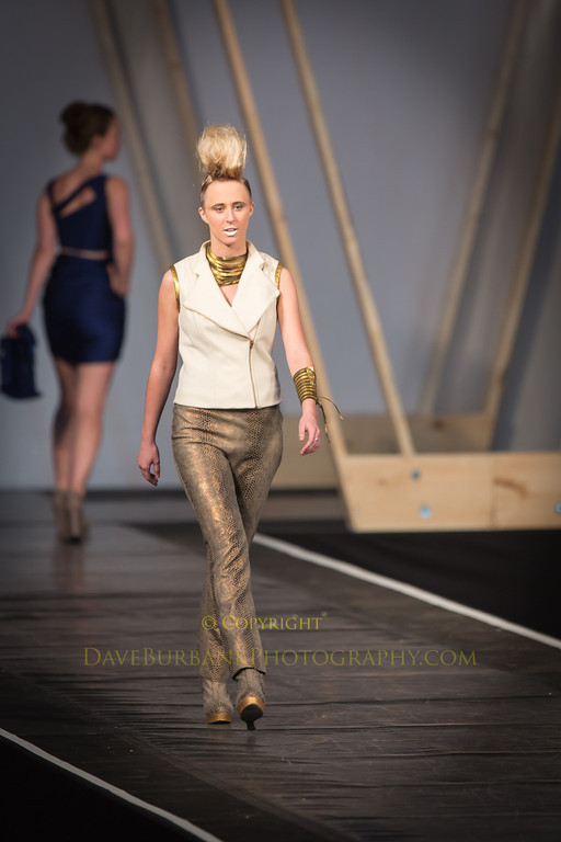 cornell_fashion_collective-273