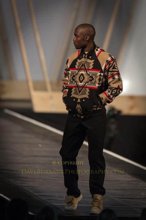 cornell_fashion_collective-102
