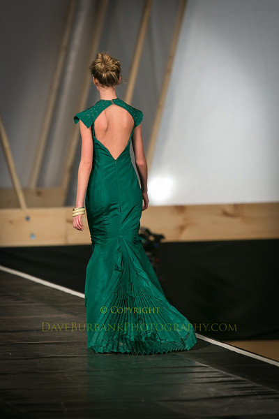cornell_fashion_collective-829