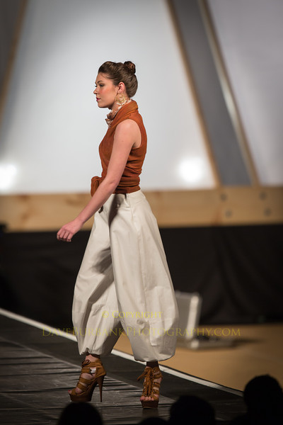cornell_fashion_collective-640