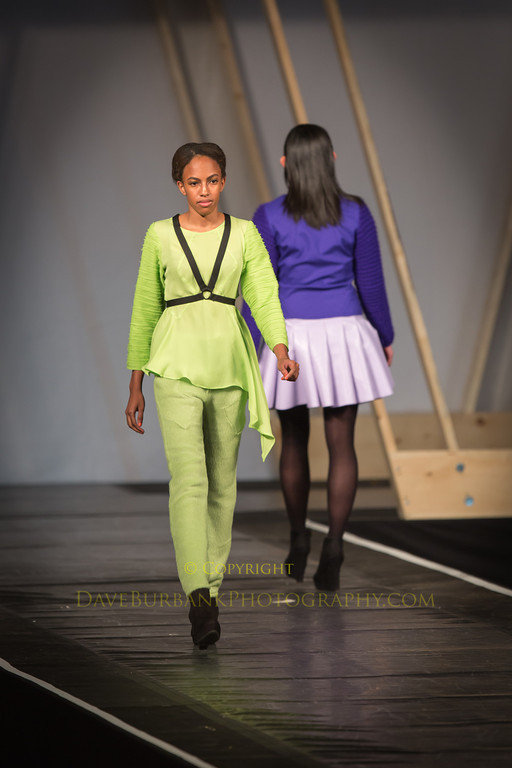 cornell_fashion_collective-393