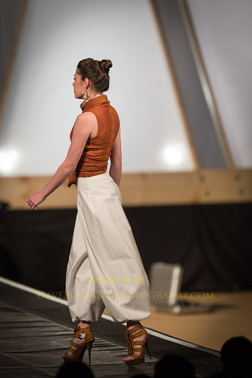 cornell_fashion_collective-641