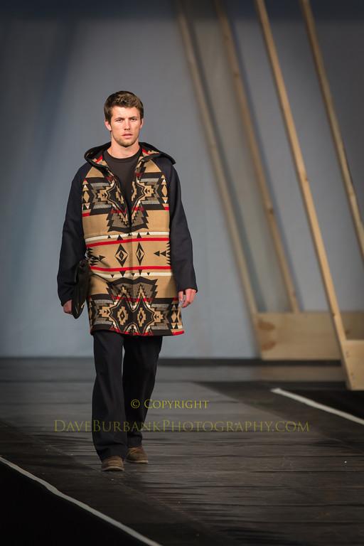 cornell_fashion_collective-133