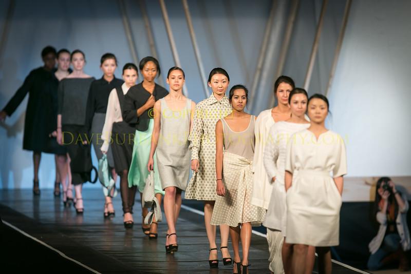cornell_fashion_collective-1011