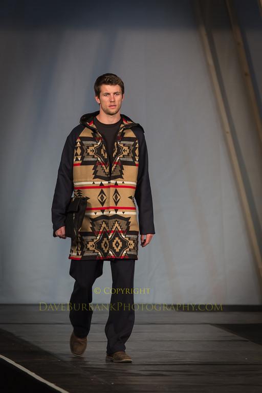 cornell_fashion_collective-132