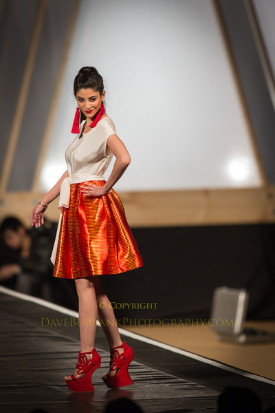 cornell_fashion_collective-658