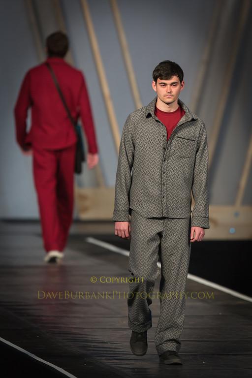 cornell_fashion_collective-129