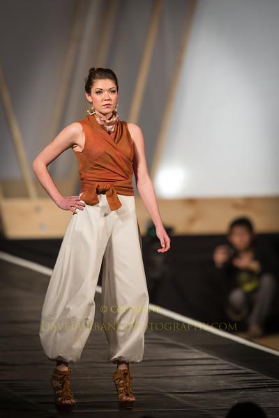 cornell_fashion_collective-637