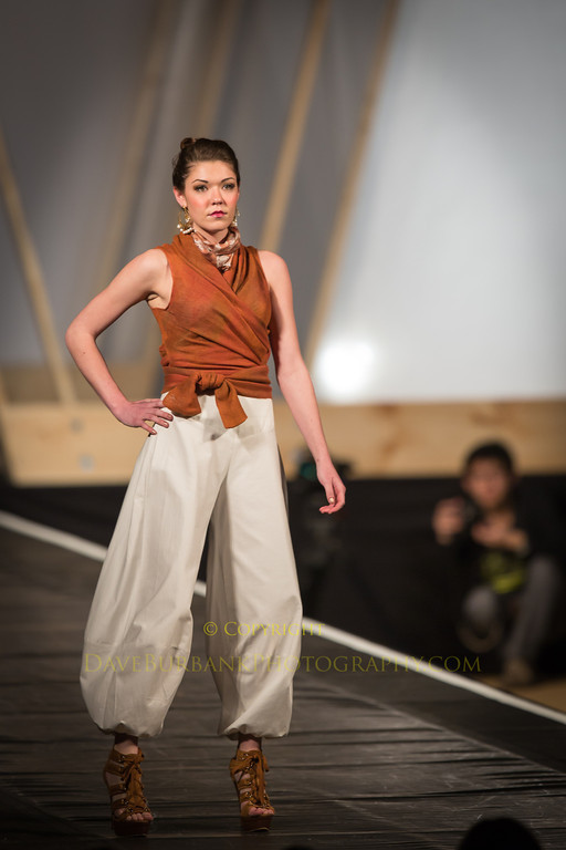 cornell_fashion_collective-637