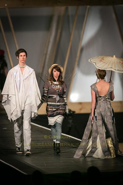 cornell_fashion_collective-912