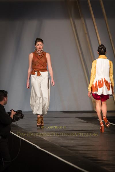 cornell_fashion_collective-633