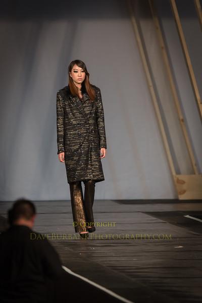 cornell_fashion_collective-545