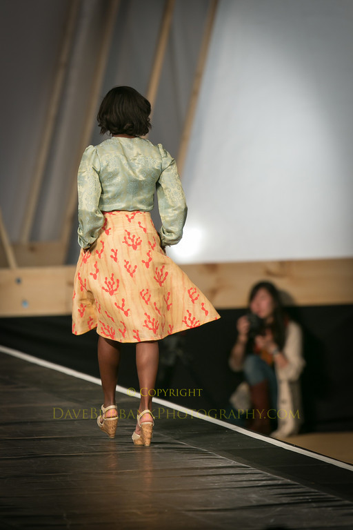 cornell_fashion_collective-776