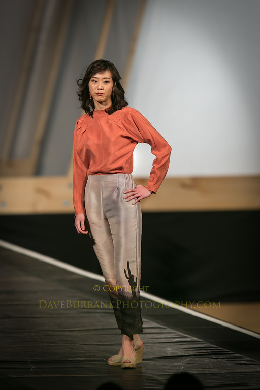 cornell_fashion_collective-798