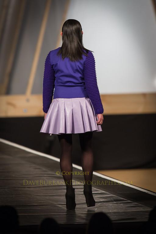 cornell_fashion_collective-390