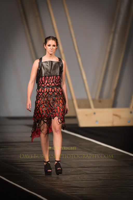 cornell_fashion_collective-713