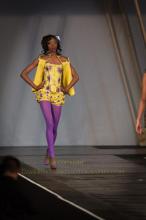 cornell_fashion_collective-356