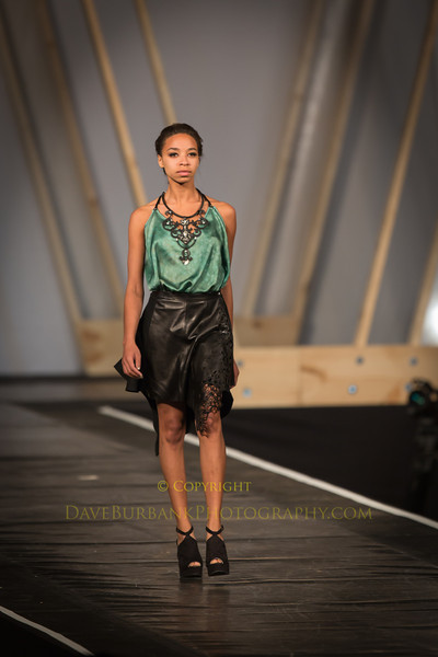 cornell_fashion_collective-686