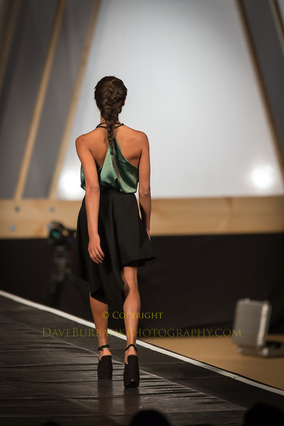 cornell_fashion_collective-691