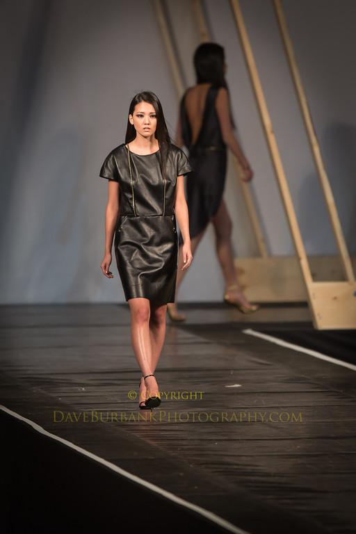 cornell_fashion_collective-533