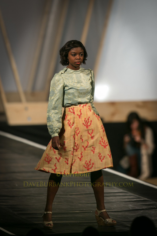 cornell_fashion_collective-773