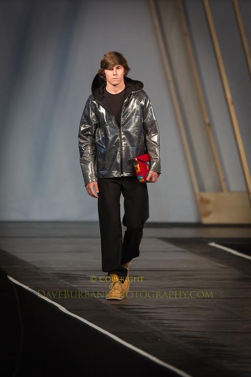 cornell_fashion_collective-115