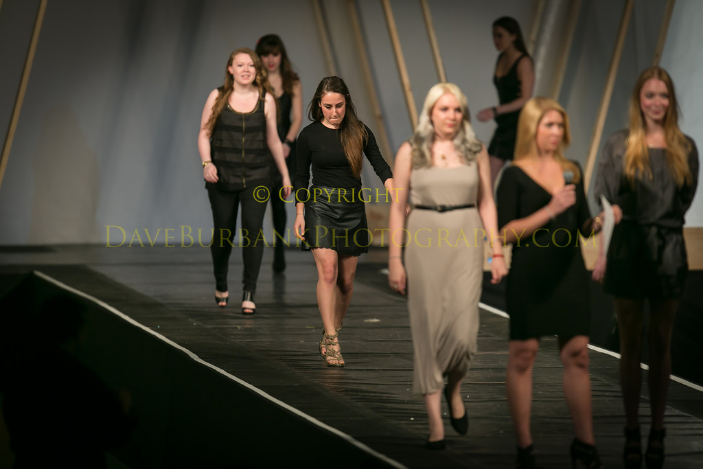 cornell_fashion_collective-1031
