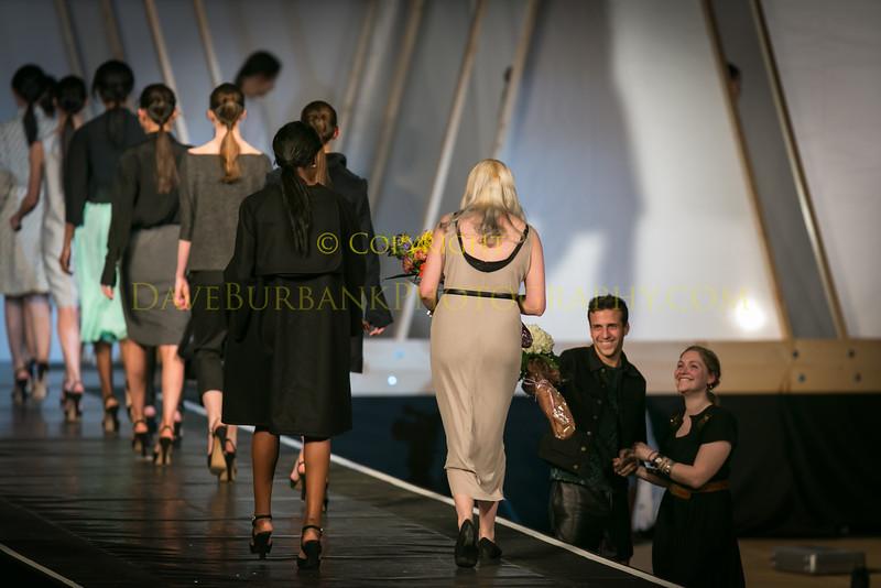 cornell_fashion_collective-1021
