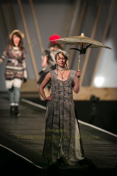 cornell_fashion_collective-907