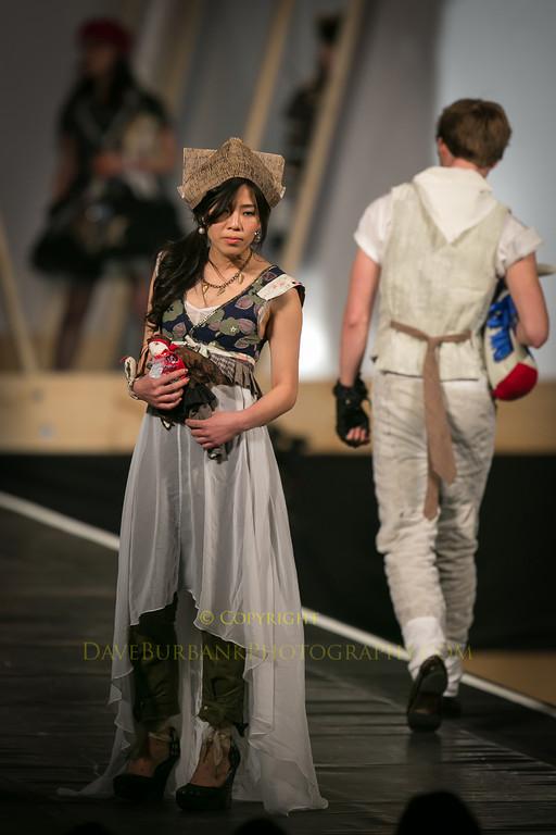 cornell_fashion_collective-879