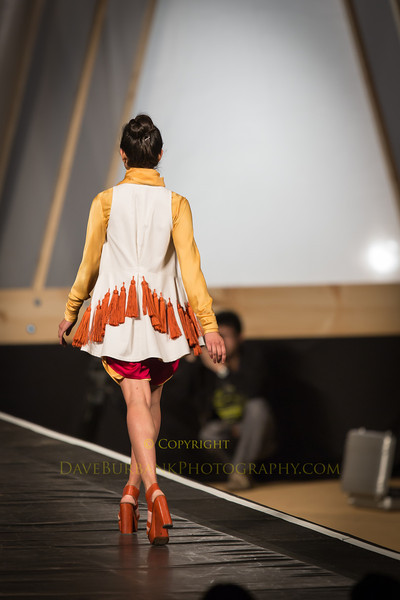 cornell_fashion_collective-630