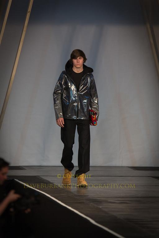 cornell_fashion_collective-114