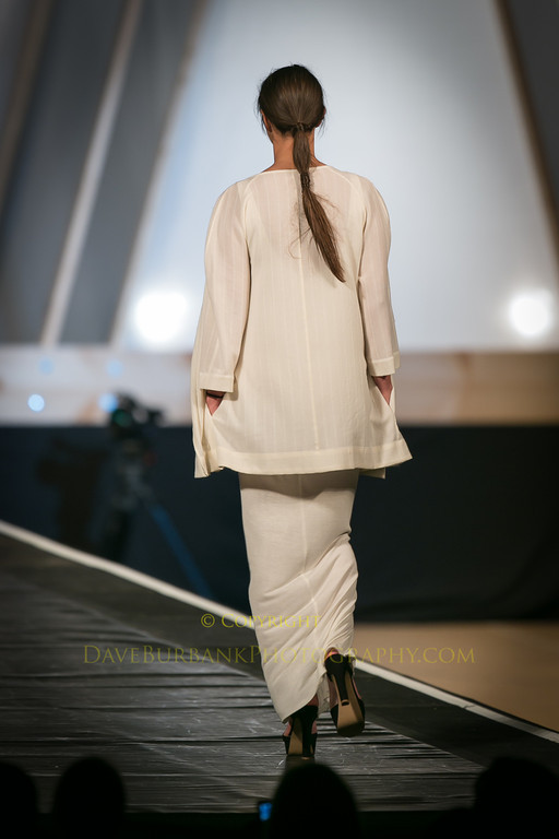 cornell_fashion_collective-987
