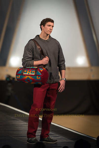 cornell_fashion_collective-113